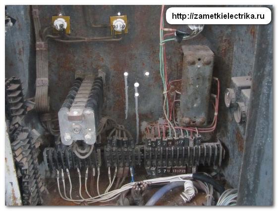 telefonnye_trubki_dlya_prozvonki_kabelya_телефонные_трубки_для_прозвонки_кабеля_7