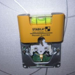 uroven_elektrika_уровень_электрика_stabila-pocket-electric
