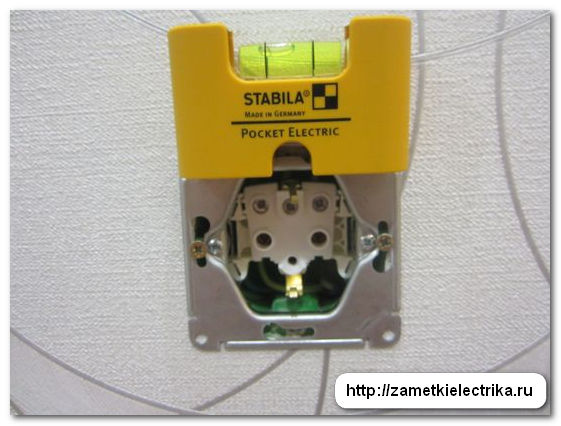 uroven_elektrika_уровень_электрика_stabila-pocket-electric_14