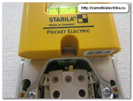 uroven_elektrika_уровень_электрика_stabila-pocket-electric_17