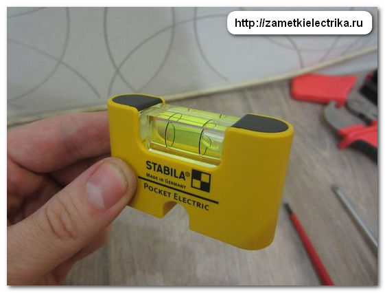 uroven_elektrika_уровень_электрика_stabila-pocket-electric_31