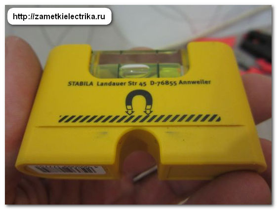 uroven_elektrika_уровень_электрика_stabila-pocket-electric_7