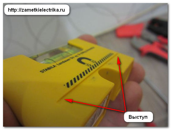 uroven_elektrika_уровень_электрика_stabila-pocket-electric_8
