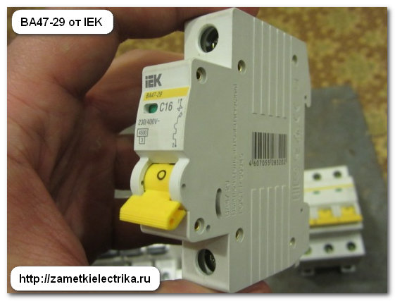 ВА47-29_от_IEK_и_iK60N_от_Schneider_Electric_13