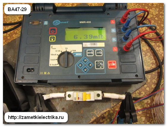ВА47-29_от_IEK_и_iK60N_от_Schneider_Electric_15