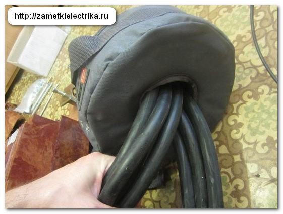 progruzka_avtomaticheskogo_vyklyuchatelya_A3712_прогрузка_автоматического_выключателя_А3712_14