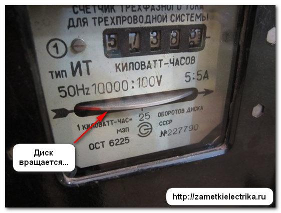 samoxod_schetchika_elektroenergii_самоход_счетчика_электроэнергии_4