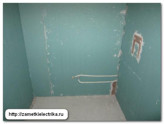 montazh_elektroprovodki_v_vannoj_komnate_монтаж_электропроводки_в_ванной_комнате_2
