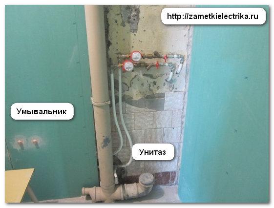 montazh_elektroprovodki_v_vannoj_komnate_монтаж_электропроводки_в_ванной_комнате_4