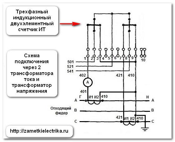 Готовые схемы электропроводки в квартире