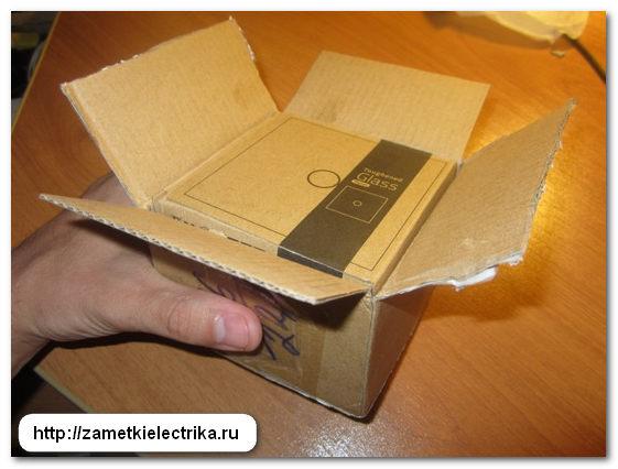 sensornyj_vyklyuchatel_sveta_vl-c701r_сенсорный_выключатель_света_vl-c701r_1