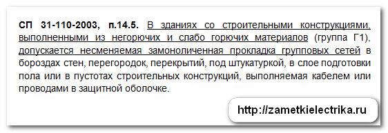 smenyaemost_elektroprovodki_v_gofre_сменяемость_электропроводки_в_гофре_13