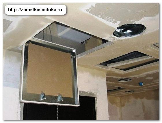 smenyaemost_elektroprovodki_v_gofre_сменяемость_электропроводки_в_гофре_17