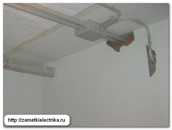smenyaemost_elektroprovodki_v_gofre_сменяемость_электропроводки_в_гофре_7