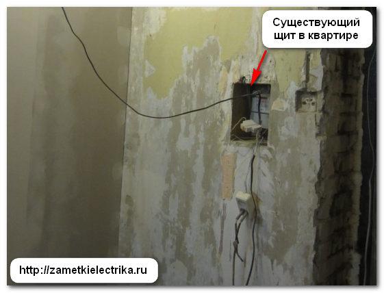 ustanovka_raspredelitelnogo_shhita_v_kvartire_установка_распределительного_щита_в_квартире_2