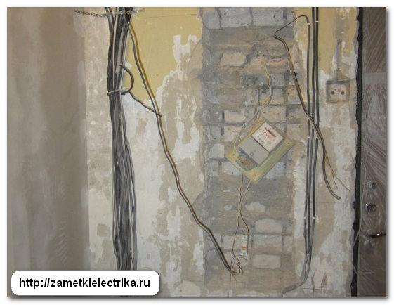 ustanovka_raspredelitelnogo_shhita_v_kvartire_установка_распределительного_щита_в_квартире_7