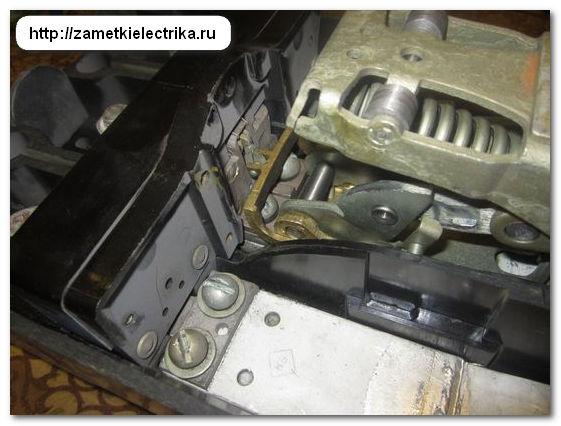 neispravnost_avtomaticheskogo_vyklyuchatelya_A3144_неисправность_автоматического_выключателя_А3144_11