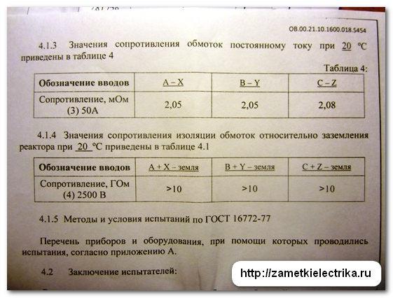 ispytanie_suxix_tokoogranichivayushhix_reaktorov_испытание_сухих_токоограничивающих_реакторов_26