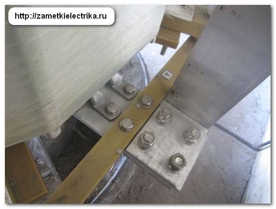 ispytanie_suxix_tokoogranichivayushhix_reaktorov_испытание_сухих_токоограничивающих_реакторов_6