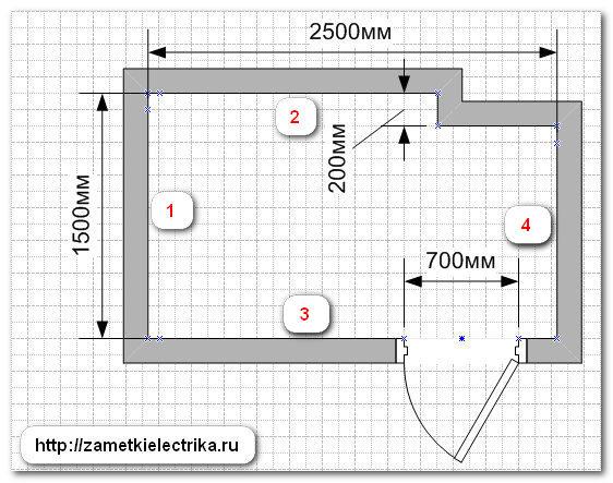 montazh_elektroprovodki_v_vannoj_komnate_монтаж_электропроводки_в_ванной_комнате_10