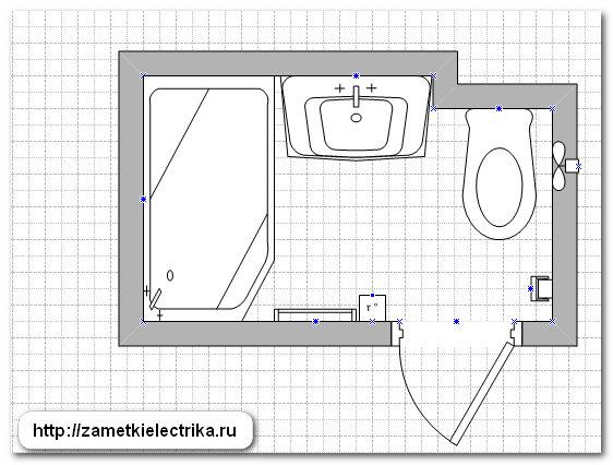 montazh_elektroprovodki_v_vannoj_komnate_монтаж_электропроводки_в_ванной_комнате_12