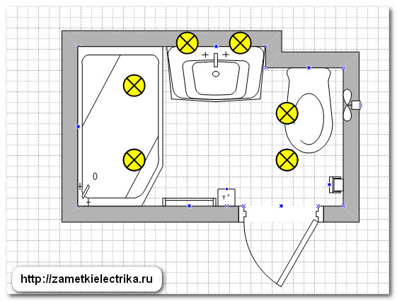 montazh_elektroprovodki_v_vannoj_komnate_монтаж_электропроводки_в_ванной_комнате_14