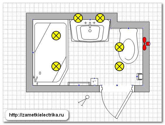 montazh_elektroprovodki_v_vannoj_komnate_монтаж_электропроводки_в_ванной_комнате_18