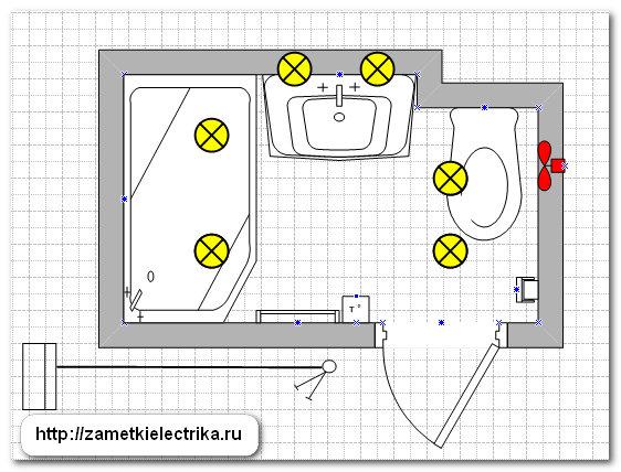 montazh_elektroprovodki_v_vannoj_komnate_монтаж_электропроводки_в_ванной_комнате_21