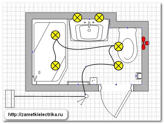 montazh_elektroprovodki_v_vannoj_komnate_монтаж_электропроводки_в_ванной_комнате_22