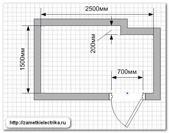 montazh_elektroprovodki_v_vannoj_komnate_монтаж_электропроводки_в_ванной_комнате_9