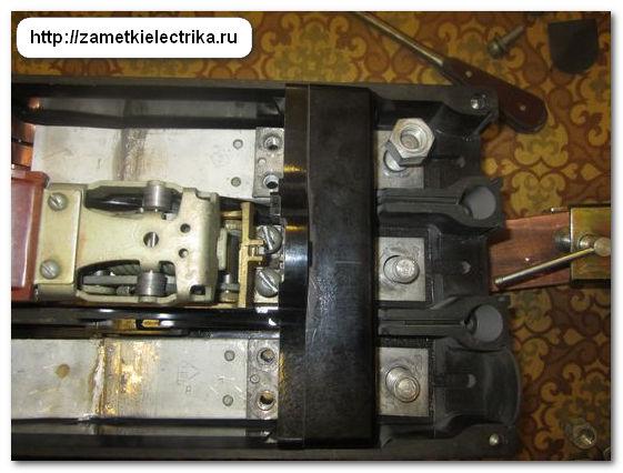 neispravnost_avtomaticheskogo_vyklyuchatelya_A3144_неисправность_автоматического_выключателя_А3144_26