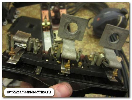 neispravnost_avtomaticheskogo_vyklyuchatelya_A3144_неисправность_автоматического_выключателя_А3144_27
