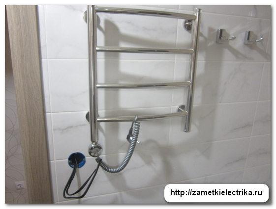 montazh_elektroprovodki_v_vannoj_komnate_монтаж_электропроводки_в_ванной_комнате_25
