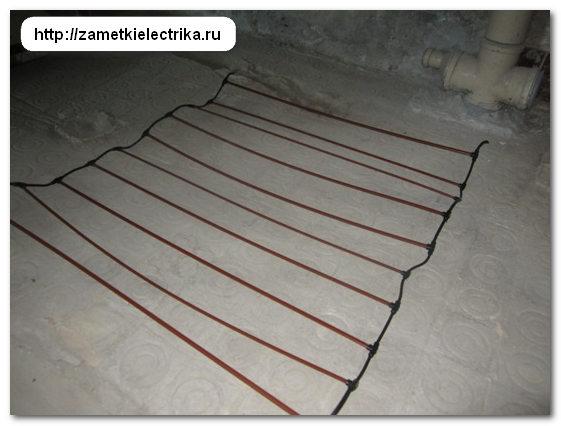 montazh_elektroprovodki_v_vannoj_komnate_монтаж_электропроводки_в_ванной_комнате_28