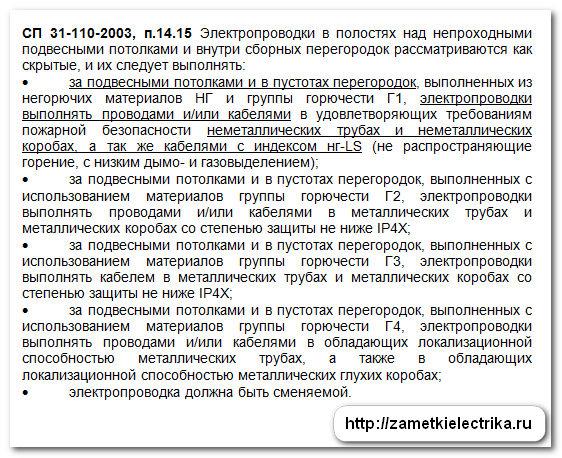 montazh_elektroprovodki_v_vannoj_komnate_монтаж_электропроводки_в_ванной_комнате_31
