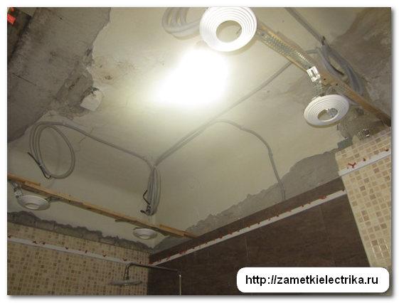 montazh_elektroprovodki_v_vannoj_komnate_монтаж_электропроводки_в_ванной_комнате_38