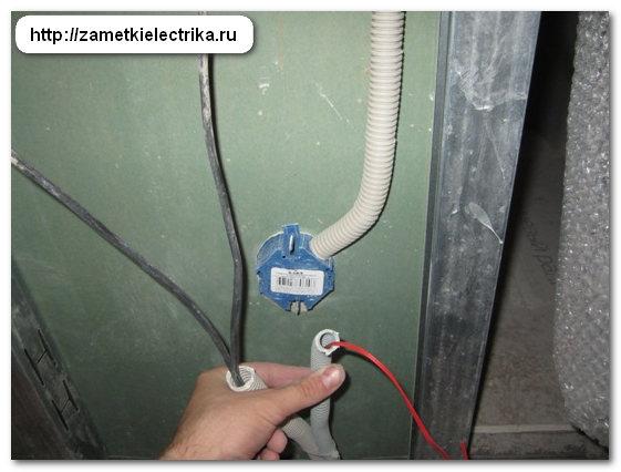 montazh_elektroprovodki_v_vannoj_komnate_монтаж_электропроводки_в_ванной_комнате_45