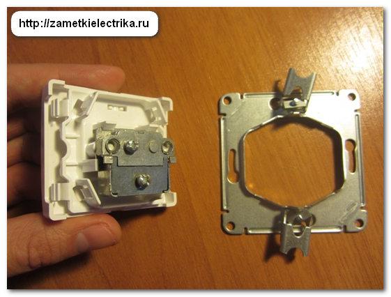 kak_podklyuchit_tv_rozetku_6