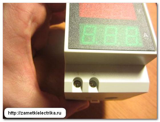 voltampermetr_na_din_rejku_вольтамперметр_на_дин_рейку_13