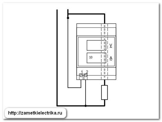 voltampermetr_na_din_rejku_вольтамперметр_на_дин_рейку_8