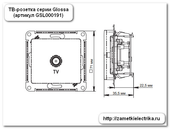 kak_podklyuchit_tv_rozetku_11