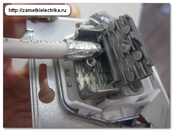 kak_podklyuchit_tv_rozetku_30