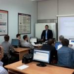 test_po_elektrobezopasnosti_na_5_gruppu_2017