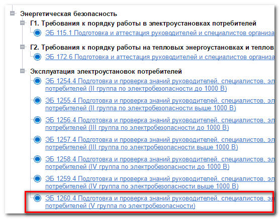 Экзамен по электробезопасности вопросы ответы программа допуск по электробезопасности 3 группа краснодар