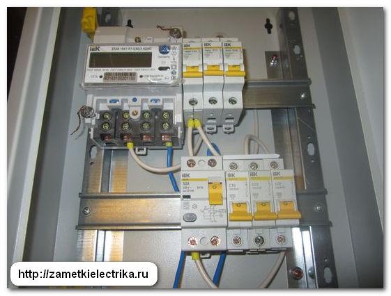 sxemy_podklyucheniya_uzo_22