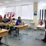 test_po_elektrobezopasnosti_na_4_gruppu_2017