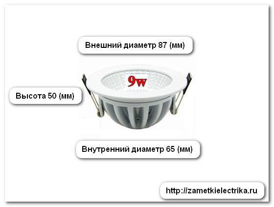 ustanovka_i_podklyuchenie_svetodiodnyx_svetilnikov_v_natyazhnoj_potolok_13