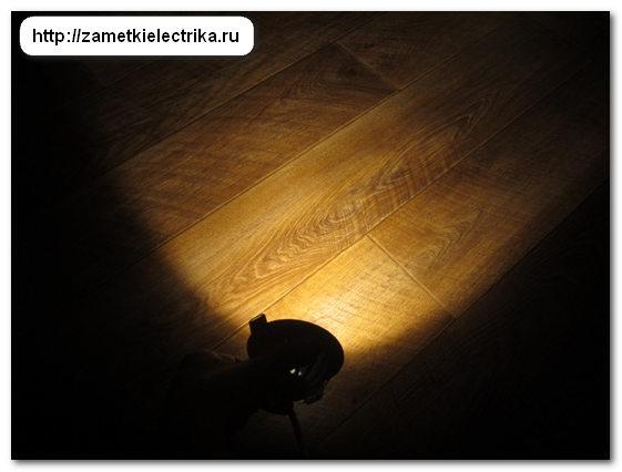 ustanovka_i_podklyuchenie_svetodiodnyx_svetilnikov_v_natyazhnoj_potolok_22