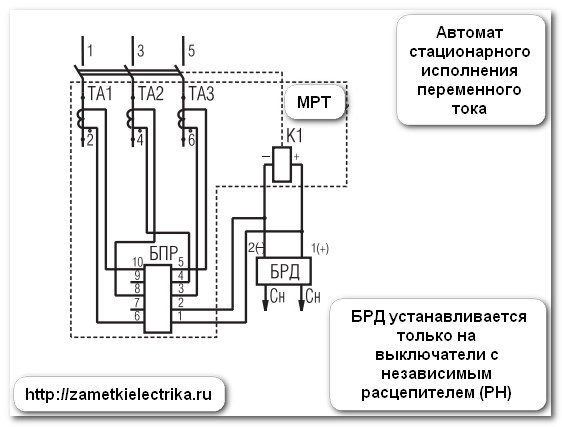 avtomat_va53-41_s_poluprovodnikovym_rascepitelem_9