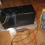 obzor_i_ispytaniya_ibp_smart_ups_sua500pdri_ot_schneider_electric